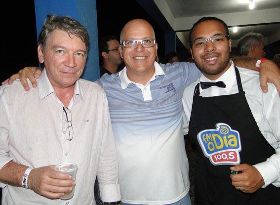 Celebrare 2011 8