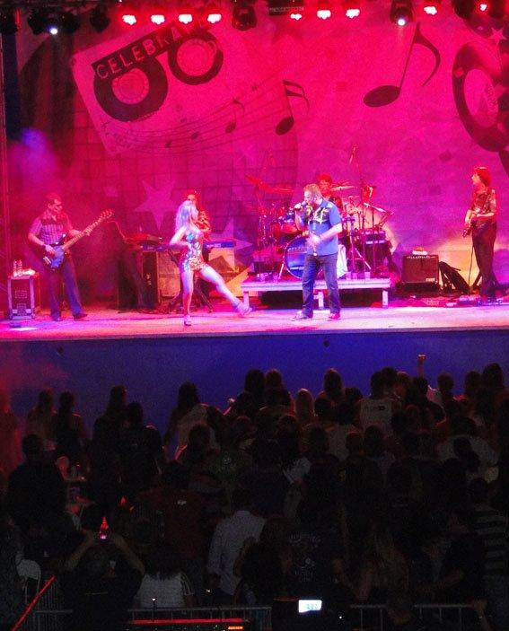 Celebrare 2011 9