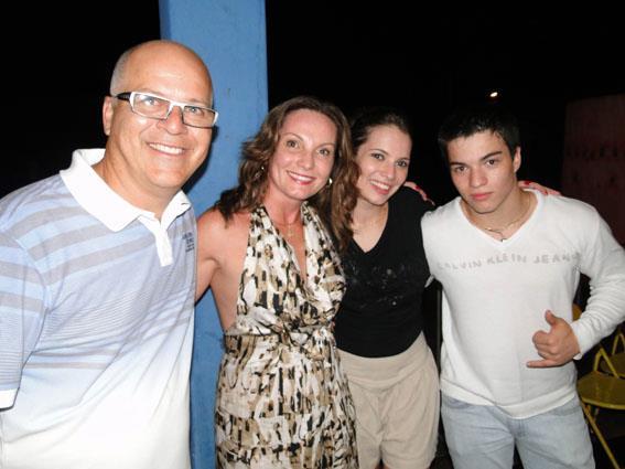 Celebrare 2011 11