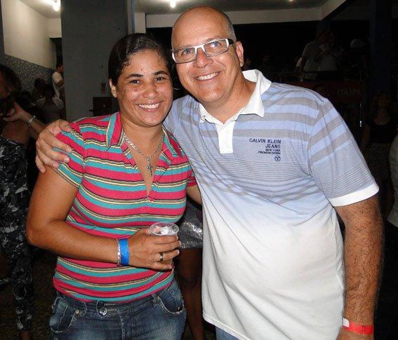 Celebrare 2011 13