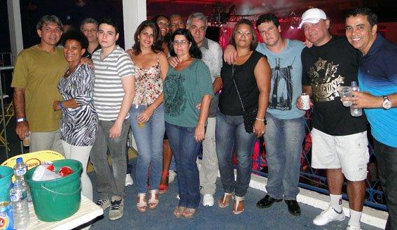 Celebrare 2011 15