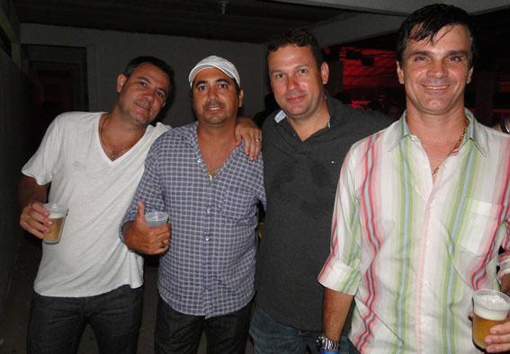 Celebrare 2011 90