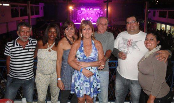 Celebrare 2011 18
