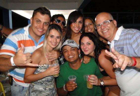 Celebrare 2011 19