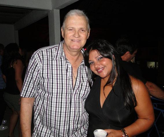 Celebrare 2011 20