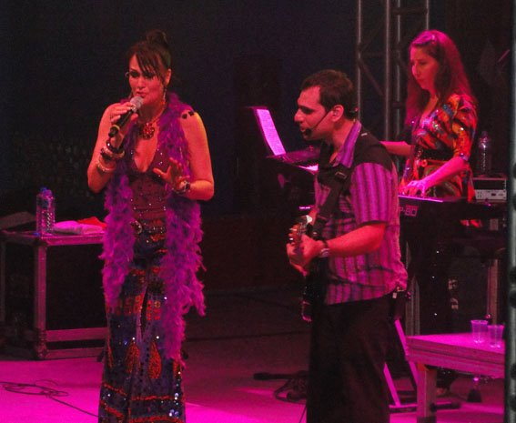 Celebrare 2011 22
