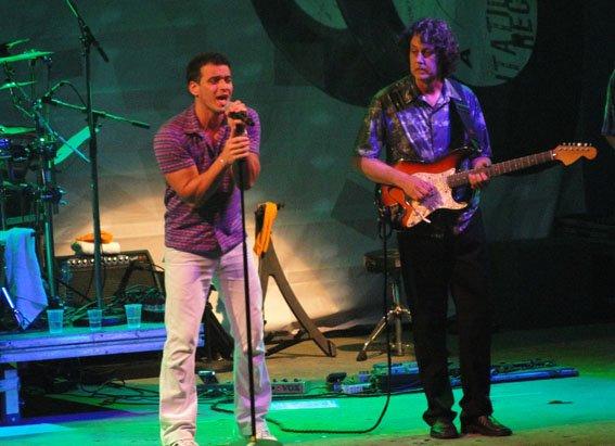 Celebrare 2011 23