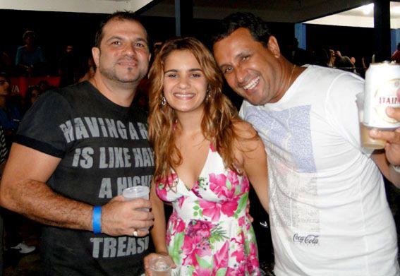 Celebrare 2011 27