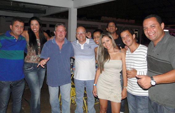 Celebrare 2011 1