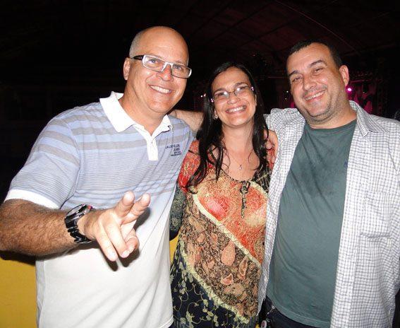 Celebrare 2011 28