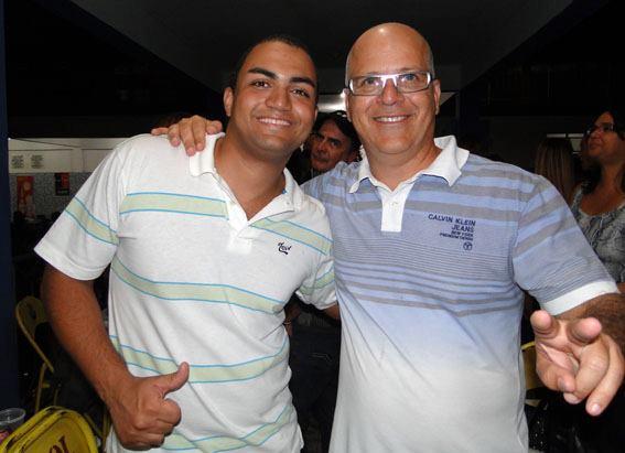 Celebrare 2011 31
