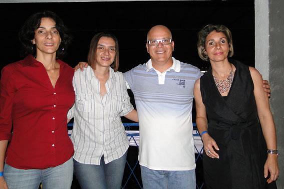 Celebrare 2011 33