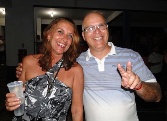 Celebrare 2011 34
