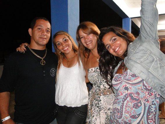 Celebrare 2011 35