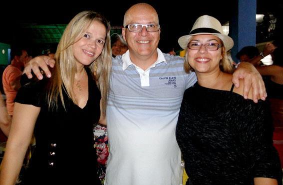 Celebrare 2011 36