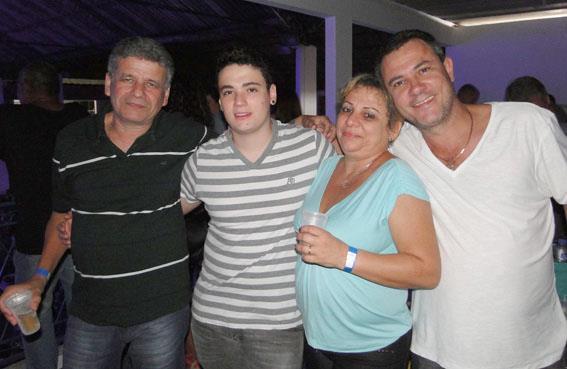 Celebrare 2011 37