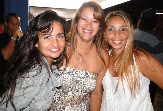 Celebrare 2011 2