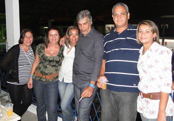 Celebrare 2011 38