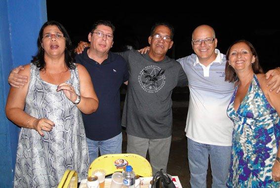 Celebrare 2011 39