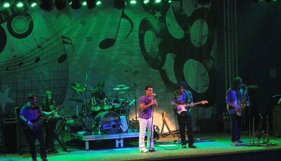Celebrare 2011 40