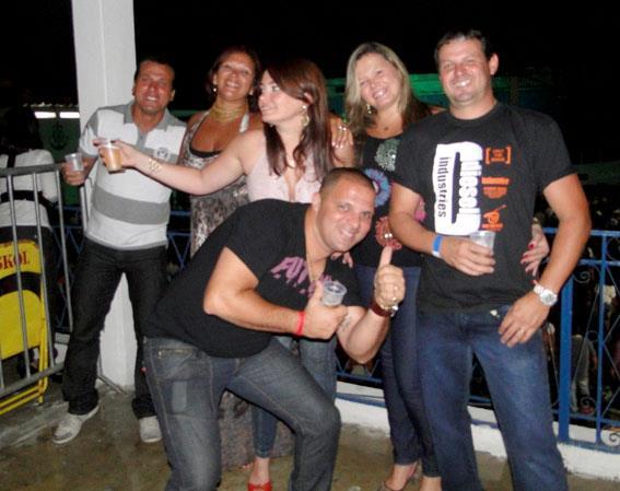Celebrare 2011 41