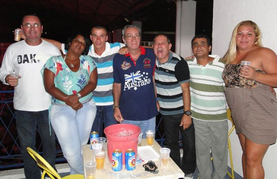 Celebrare 2011 43