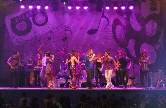 Celebrare 2011 44