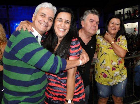 Celebrare 2011 45
