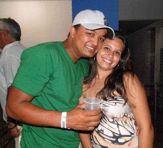 Celebrare 2011 47