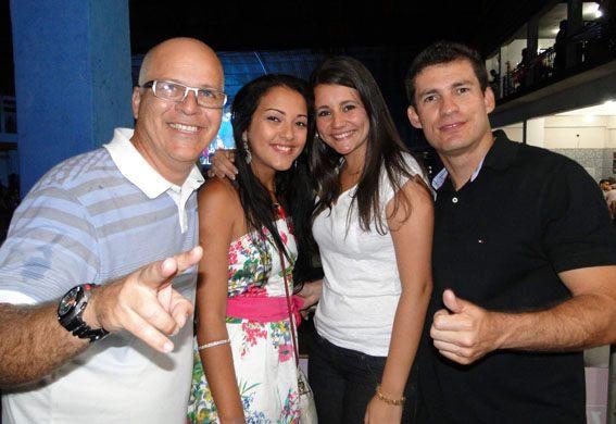 Celebrare 2011 3