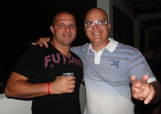 Celebrare 2011 48