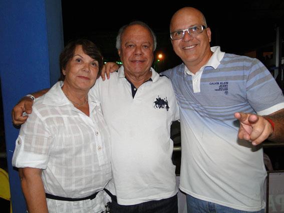 Celebrare 2011 49