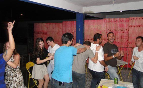 Celebrare 2011 50