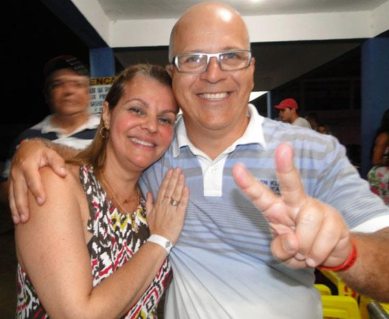 Celebrare 2011 51