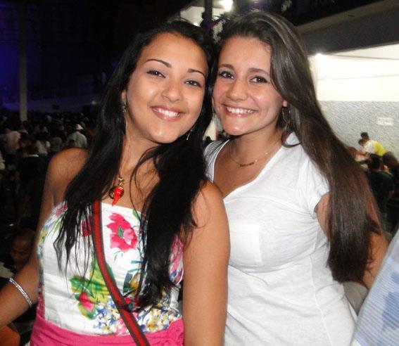 Celebrare 2011 52