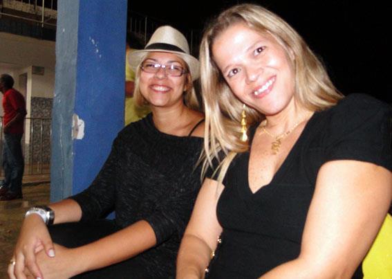 Celebrare 2011 53