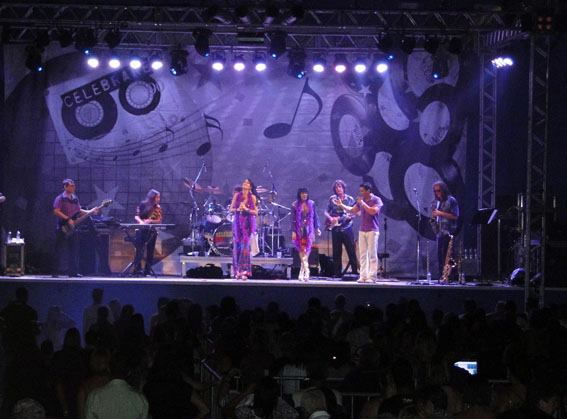 Celebrare 2011 56