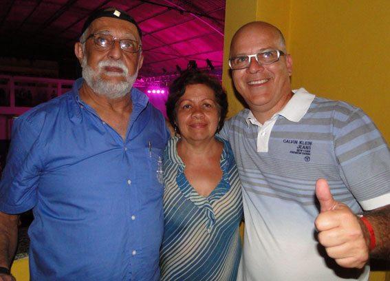 Celebrare 2011 57