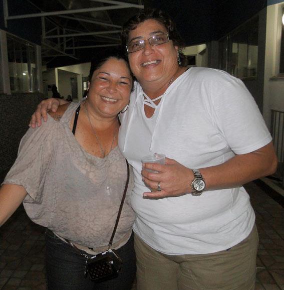 Celebrare 2011 4