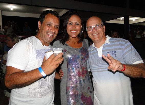 Celebrare 2011 58