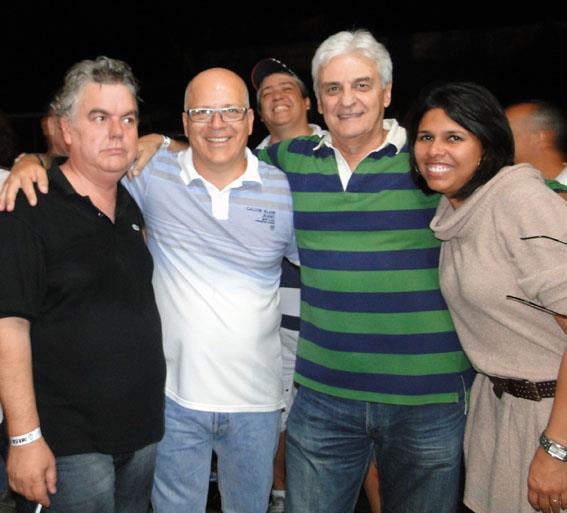 Celebrare 2011 59