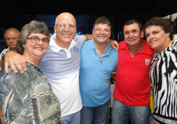 Celebrare 2011 60