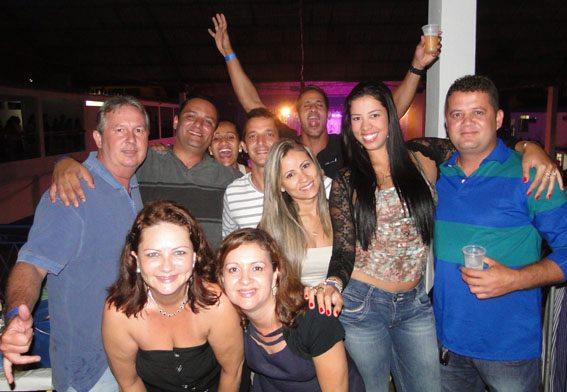 Celebrare 2011 61