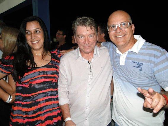 Celebrare 2011 63