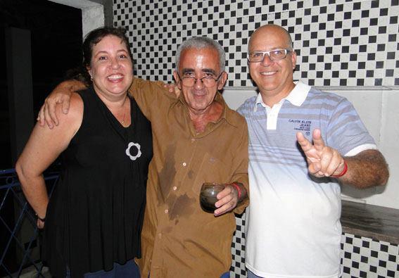 Celebrare 2011 65