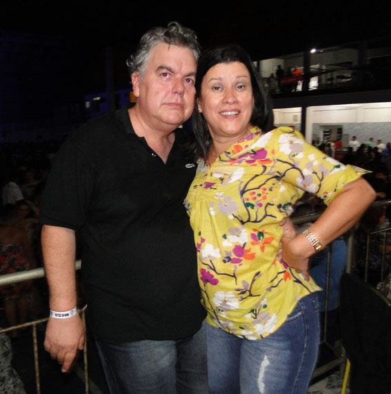 Celebrare 2011 66