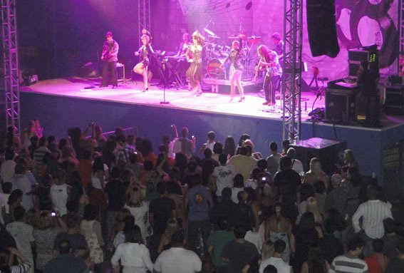 Celebrare 2011 67