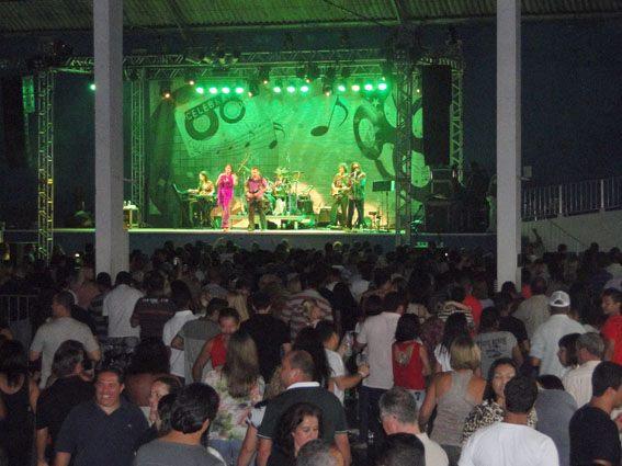 Celebrare 2011 72