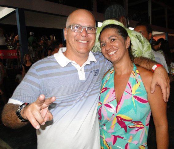 Celebrare 2011 73