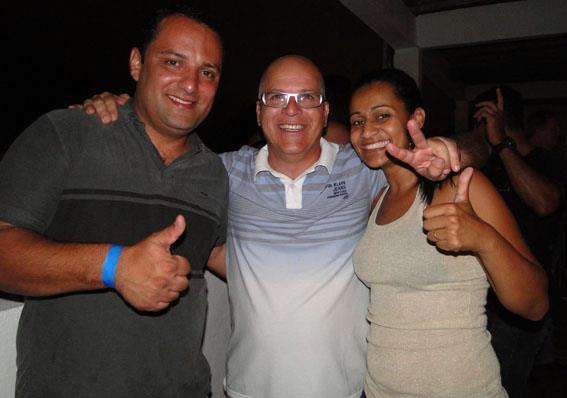 Celebrare 2011 74